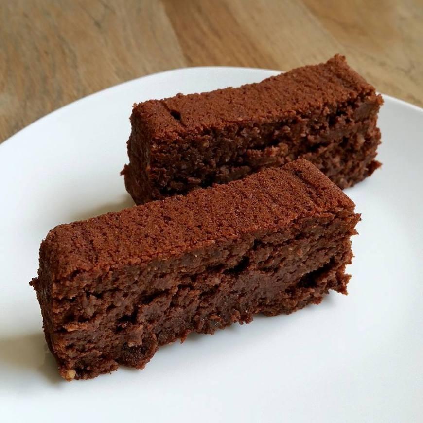 les_desserts_du_vendred_cake_chocolat